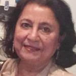 Shahnaz Parveen Sahar